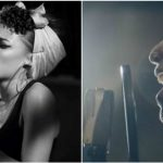 Andra Day and Gallant - The Blues Project