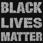 Black Lives Matter - The Blues Project
