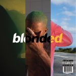 Frank Ocean Beats Show - Blonded
