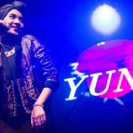 Yuna performs live @ KOKO London