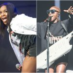 Bestival Best 2017: Ray BLK, Laura Mvula, Rag'N'Bone Man, Stefflon Don, Nadia Rose, A Tribe Called Quest