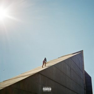 Best RnB Albums 2017 Daniel Caesar - Freudian review