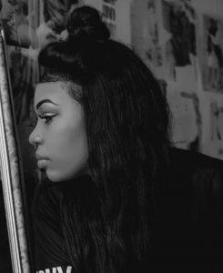 Lylo Gold - R&B / Soul Artists to Watch in 2018