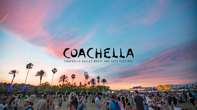 Live Stream Coachella 2018 Now