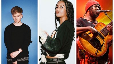 Your Bestival 2018 Weekend Guide With Brown x  Blue: The Must-See Acts
