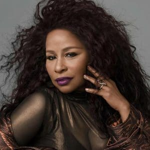 Chaka Khan - Bestival 2018 Guide Line-Up Must-See