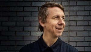 Gilles Peterson - Bestival 2018 Guide Line-Up Must-See