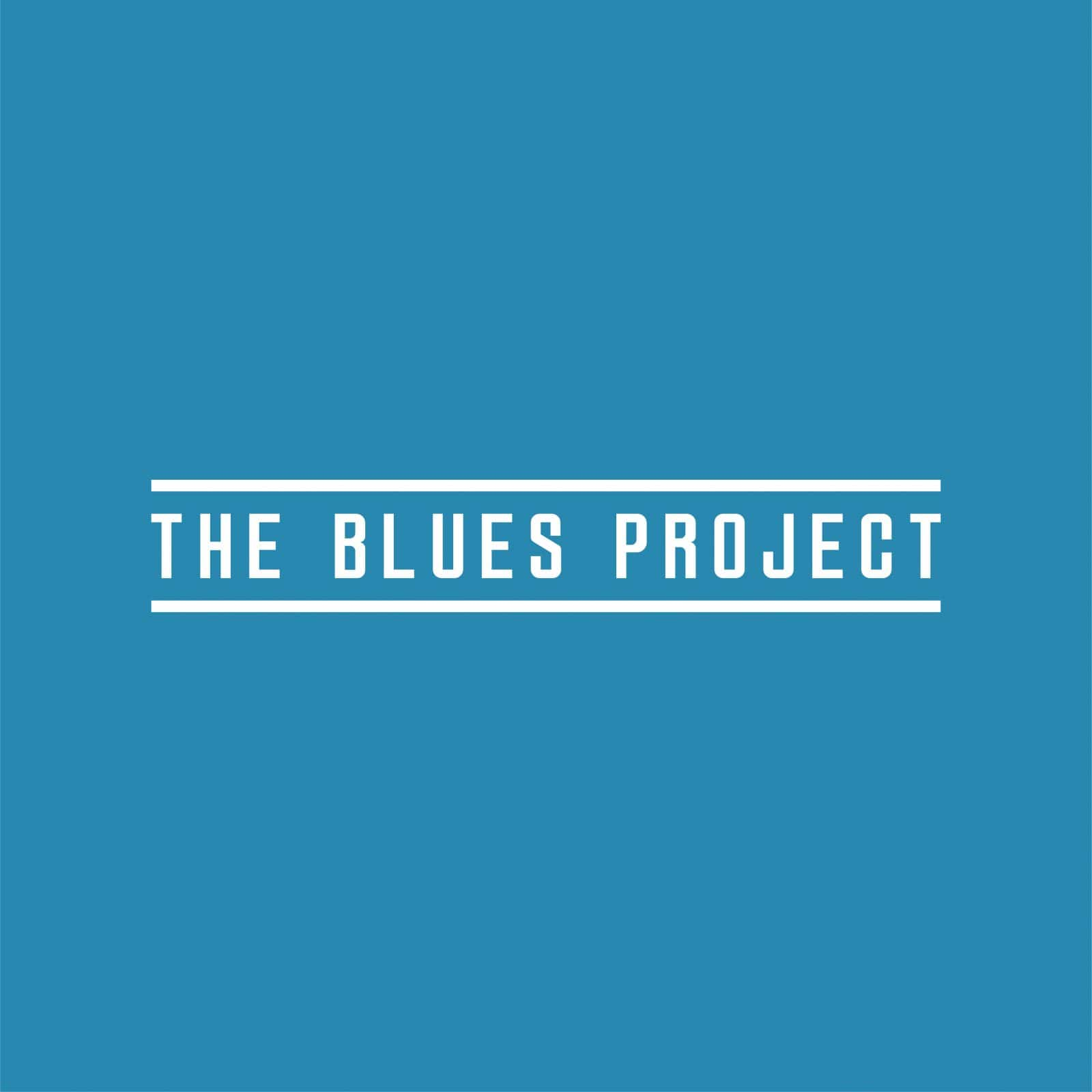 The Blues Project - Follow the renaissance of Soul music & R&B