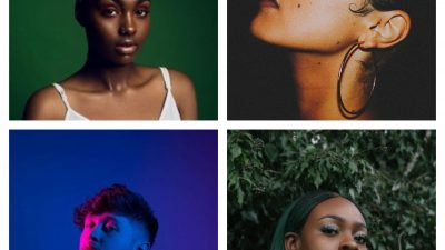 Next Gen is Now: 14 R&B / Soul Artists to Watch in 2019