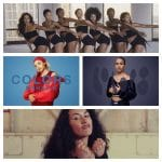 How R&B _ Soul Music is Setting the Trend with the Return of the Music Video - Solange, Cleo Sol, COLORS