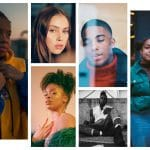 New RnB Songs Playlist May 2019