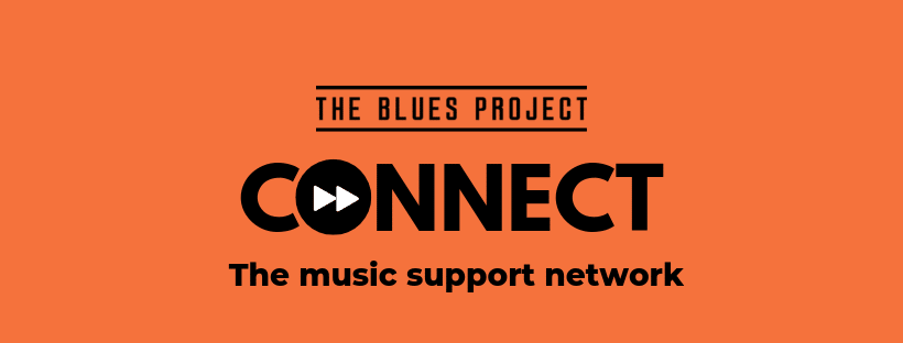 TBP Connect - The Music Support Network for Musicians and Music Industry Creatives / Professionals