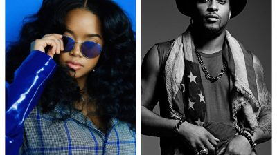 Then and Now: R&B's evolution and the state of play in 2019