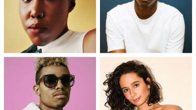 Next Gen is Now: 14 R&B / Soul Artists to Watch in 2020