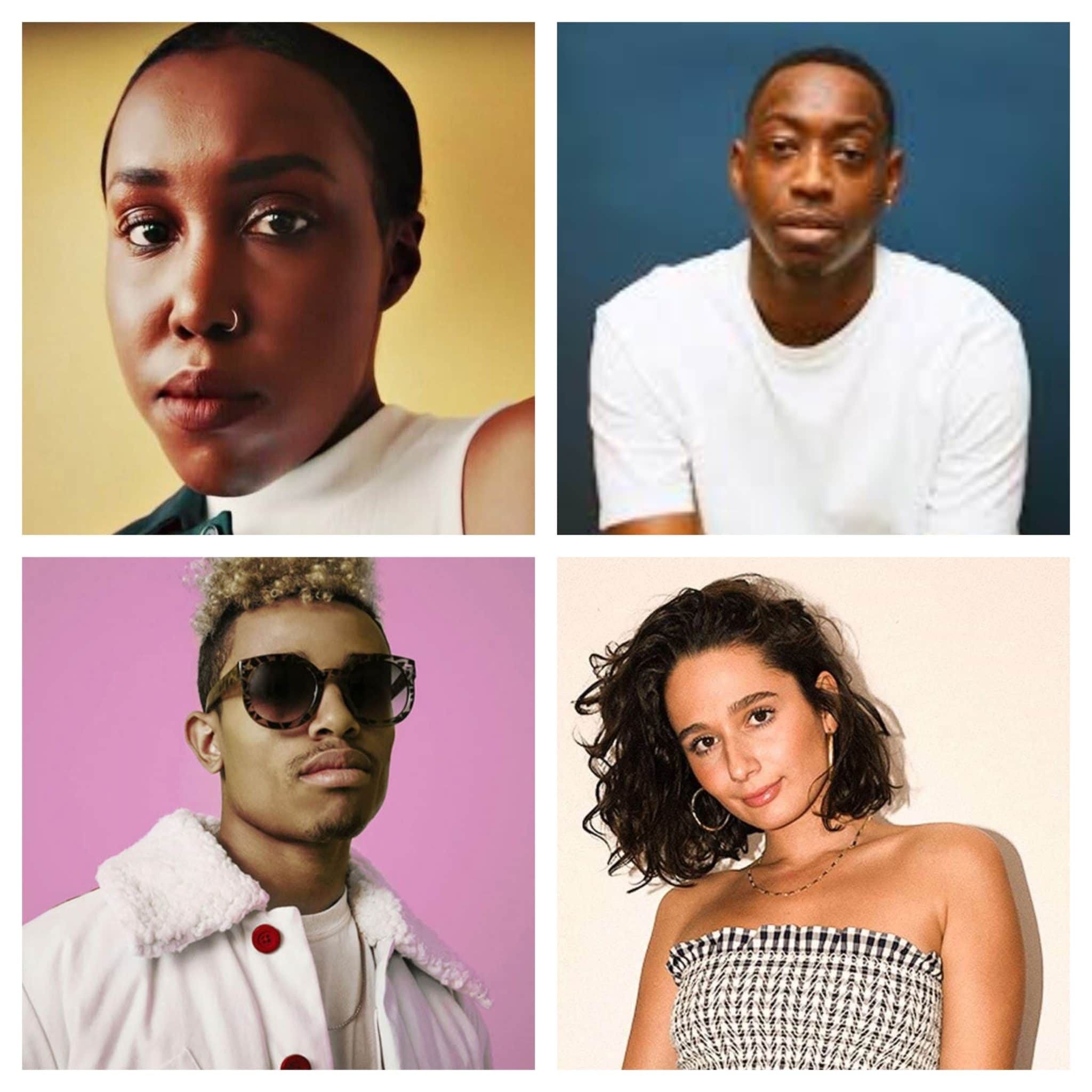 15 R&B / Soul Artists to Watch in 2020
